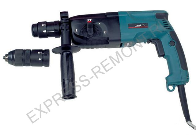 /images/small/s_makita_hr2450ft.jpg